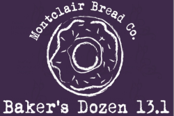 The Baker's Dozen 13.1