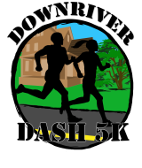Downriver Dash