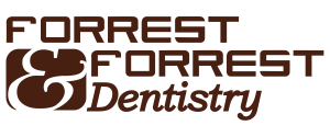 Forrest and Forrest Dentistry