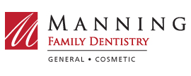 Manning Family Dentistry
