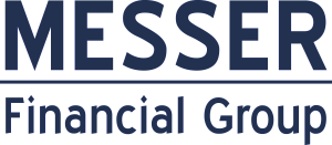 Messer Financial Group