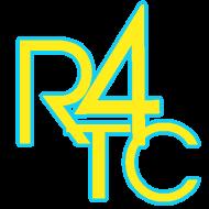Run4TheChildren Logo