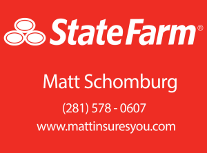 Matt Schomburg
