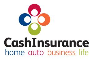 Cash Insurance