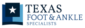 Texas Foot and Ankle Specialists