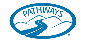 Pathways Youth and Family Services