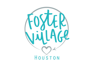 Foster Village