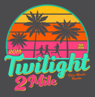 Twilight 2 Mile