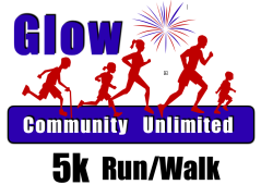 Glow for Community Unlimited
