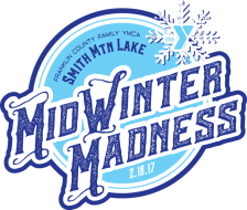 MidWinter Madness