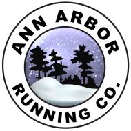 Cool Running School