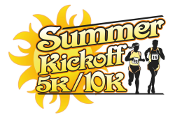 Summer Kickoff 5k 10k to Benefit Girls on the Run of Branch County