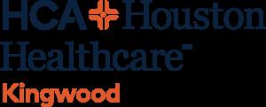 HCA Houston Healthcare - Kingwood