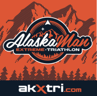 Alaskaman Extreme Triathlon
