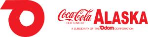 Coca Cola Bottling of Alaska