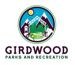 Girdwood Parks & Rec