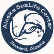 SeaLife Center