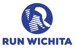 28th Annual RUN WICHITA Super Bowl Sunday 4-mile
