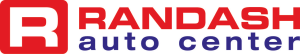Randash Auto Center