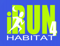 iRUN4Habitat 5K Glow Run/Walk and Fun Run