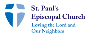 St. Paul's Episcopal