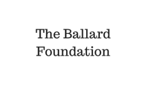 The Ballard Foundation