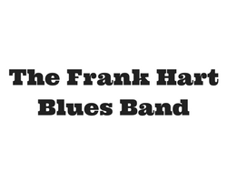 The Frank Hart Blues Band