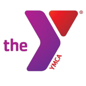 Katy Area YMCAs