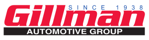 Gillman Automotive Group
