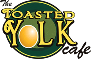 Toasted Yolk