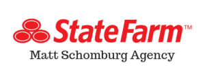 State Farm - Matt Schomburg