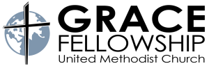 Grace Fellowship UMC