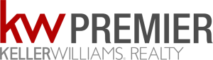Keller Williams Premier