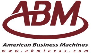 American Business Machines