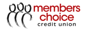 Member's Choice Credit Union