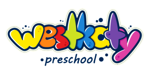 West Katy Preschool