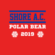 56th Annual Asbury Park Polar Bear Races