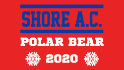 57th Annual Asbury Park Polar Bear Races
