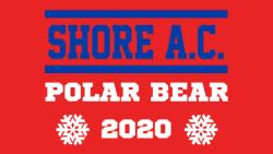 Asbury Park Polar Bear Races