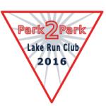 Park 2 Park