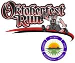 Oktoberfest Rotary Run