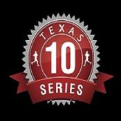 Texas 10 Series Conroe
