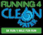 Running 4 Clean Water