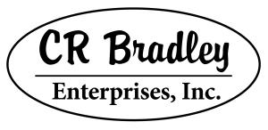 CR Bradley Enterprises, Inc.