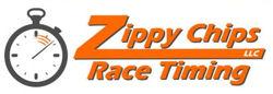 Zippy Chips Race Timing, LLC