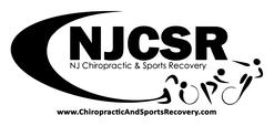 New Jersey Chiropractic & Sports Recovery