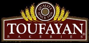 Toufayan Bakeries