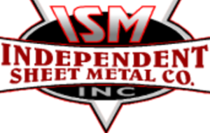 Independent Sheet Metal