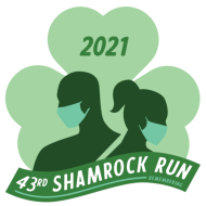 Old First Ward Shamrock Run