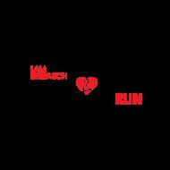 Lam Research Heart & Soles Run
